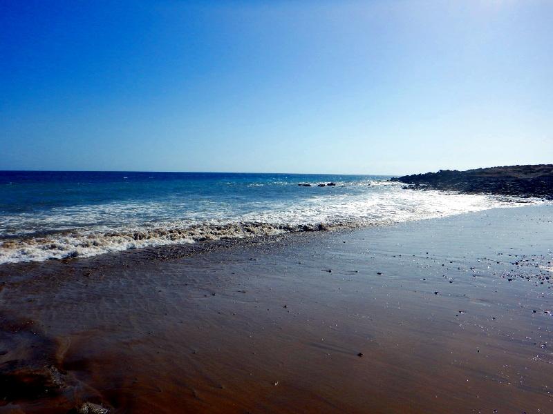 Moja plaža